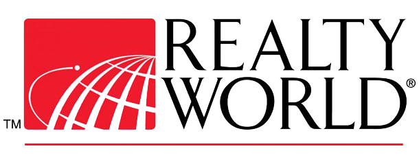 Realty World - Tri Shasta & Property Management